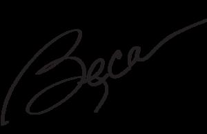 beca-01